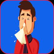 лечение гриппа APK