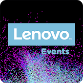 Lenovo Events Germany & Austria