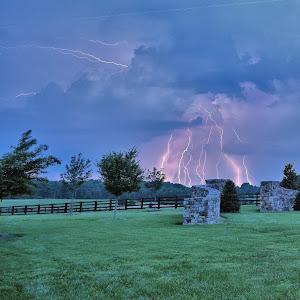 White Lightning.jpg