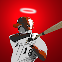 Anaheim Baseball