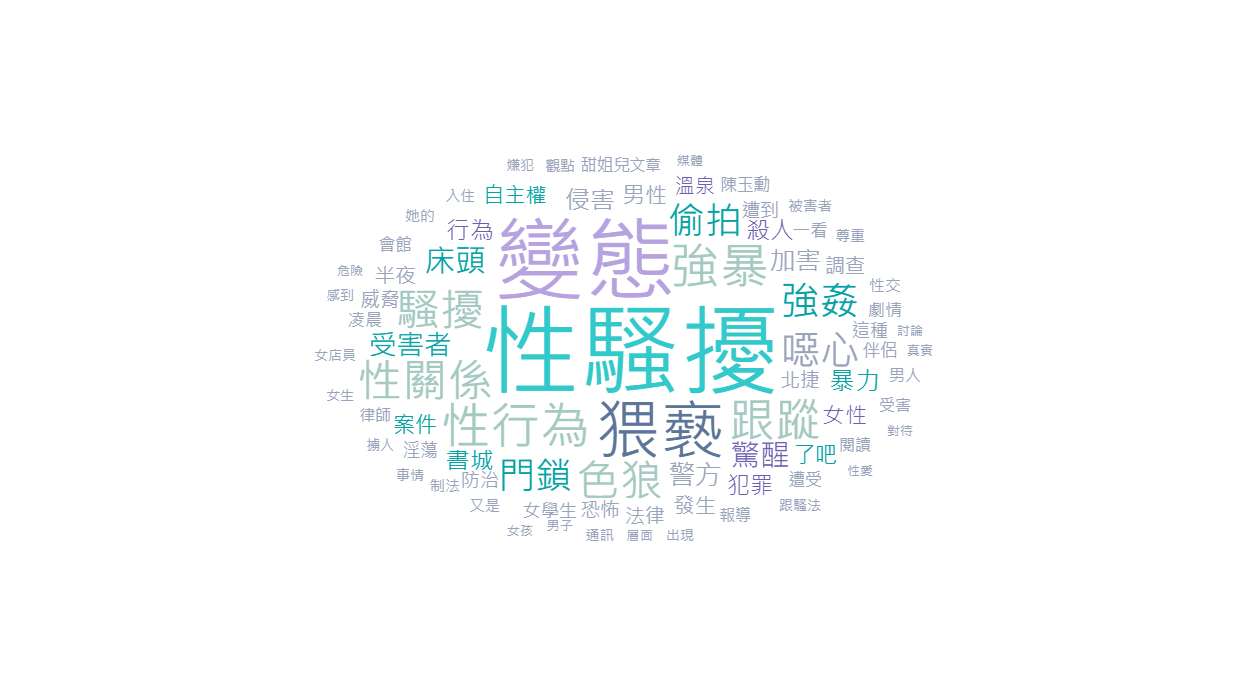 QSearch_Word_Cloud (4)