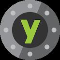 Yubico Authenticator icon