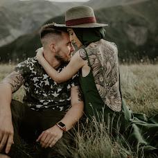 Wedding photographer Anton Iskra (iskraphoto). Photo of 15.08.2018