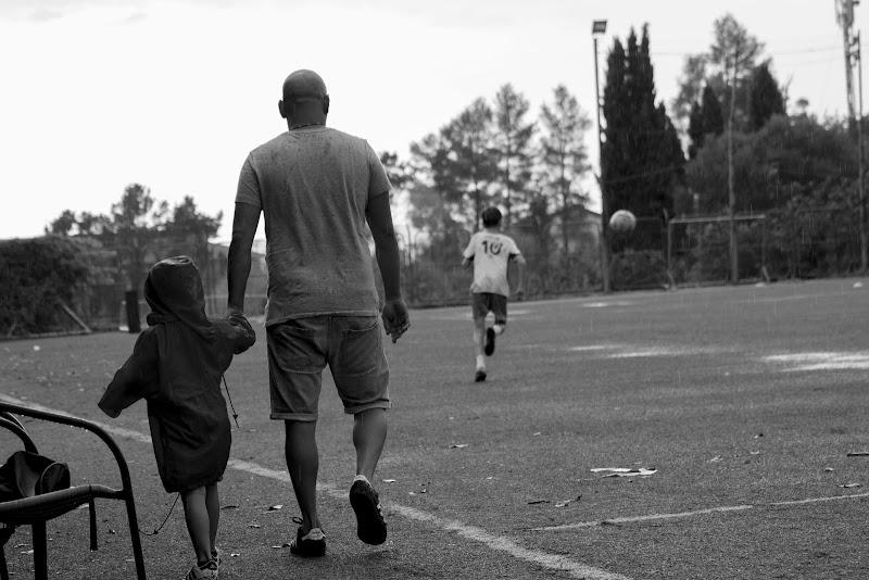 Di padre in figli.. di Gianluigi19