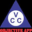 Vilekar Commerce Classes icon