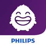 Philips Sonicare For Kids 1.8.0