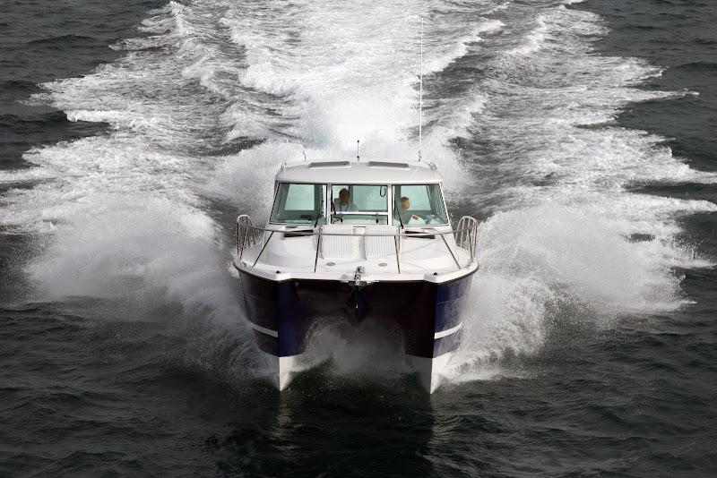Photo: 3480 Running Offshore Miami