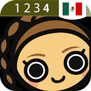 Learn Mexican Numbers (Pro)