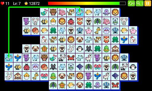 OnetX - Connect Animal 11.3 screenshots 6