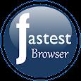 Super Lite for Facebook(Speed)