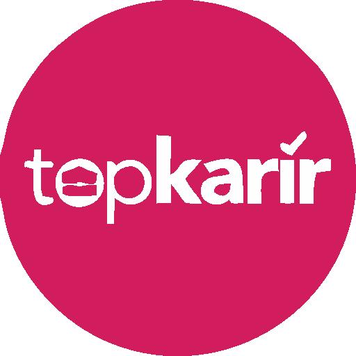 Top Karir
