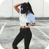 Teen Daily Outfit Ideas 2019
