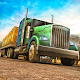 Offroad Truck Cargo Transport Driving Android apk