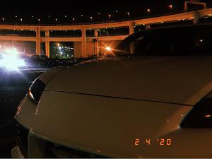 RX-8 SE3Pのカスタム事例画像 じゅんさんの2020年02月06日18:29の投稿