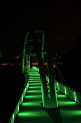 Ponte di crom84