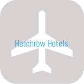 Heathrow Airport Hotel Search