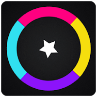 Original : Color Twist Switch ™  For PC Free Download (Windows 7/ 8/ 10/Mac (Tablet))