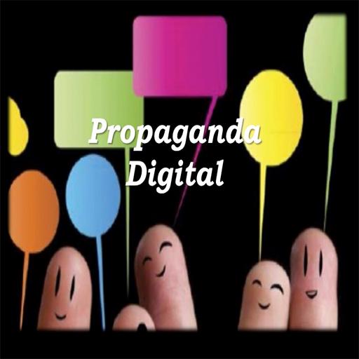 Propaganda Digital BR