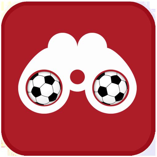 SoccerTrac