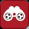 SoccerTrac icon