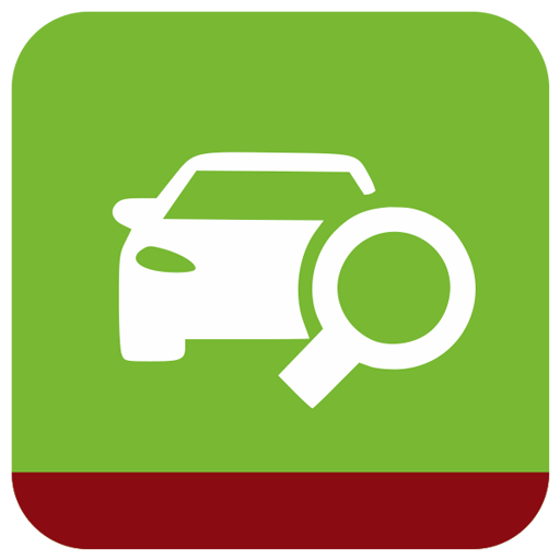 URentCar - Cars Sharing icon