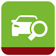 URentCar - Cars Sharing