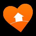 Estately Real Estate icon