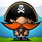 Siege Hero Icon