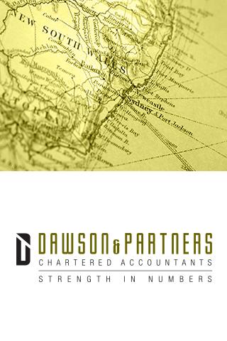 Dawson Partners