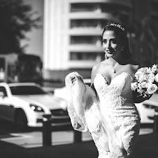 Fotógrafo de bodas Enrique Simancas (ensiwed). Foto del 22.03.2016