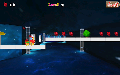 Running Games - Play Running Games on Free Online Games