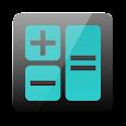 Simple Calculator Classic apk