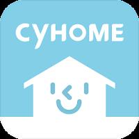 Cyworld 4.5.2