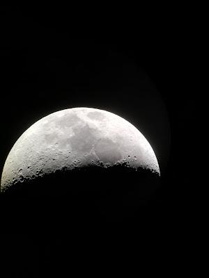 Il lato oscuro della luna di marty93