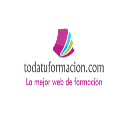 Todatuformacion.com