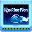 Re;flection