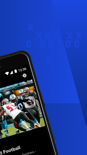 NFL Network 12.0.7 Apk for Android 2
