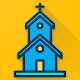 Download Fathima Matha Church Easthill For PC Windows and Mac