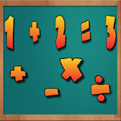 Learn Math with Game for free