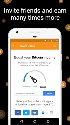 Download CryptoTab - Mobile Mining for android   Seedroid