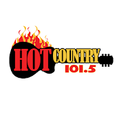 Hot Country 101.5