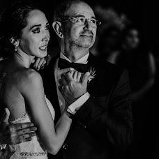 Wedding photographer Israel Arredondo (arredondo). Photo of 14.11.2017