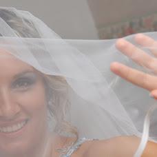 Wedding photographer Fabiola fiori (Fabiolafiori). Photo of 25.06.2016