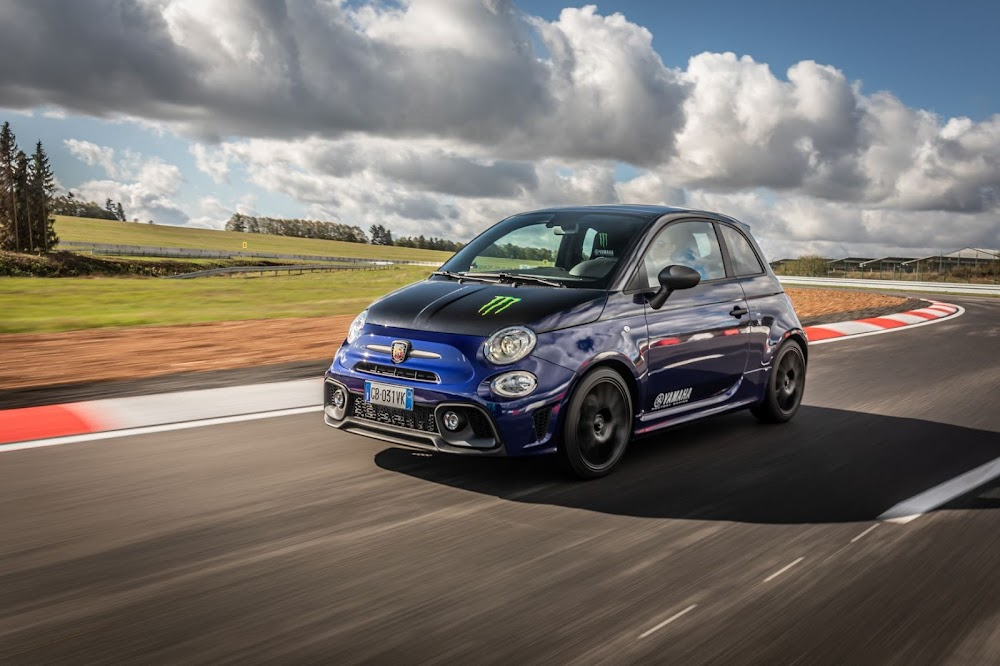 Your A-Z of all the new cars expected to launch in SA during 2021