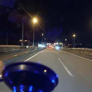 ハイゼットトラック S210Pのカスタム事例画像 まことんさんの2021年10月26日18:51の投稿