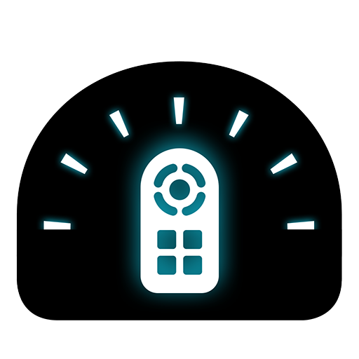 SmartDrive IVI Remote 遊戲 App LOGO-硬是要APP