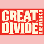Logo of Great Divide 20th Anniversary