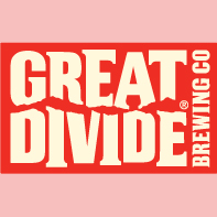863aa272d3 Colette Farmhouse Ale from Great Divide Brewery - Available near you -  TapHunter