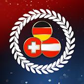 Spiel für dein Land (DE)