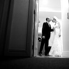 Wedding photographer Dalmo Ouriques (Dalmo77). Photo of 02.04.2019